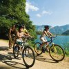 Valsugana Rent Bike